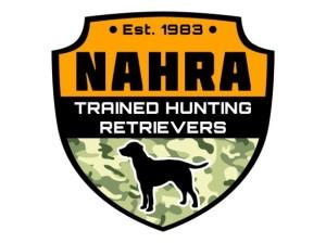 NAHRA-Logo_2014